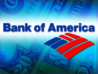 Bank-Of-America-Logo2