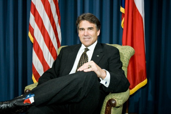 gov-perry-portrait-ab