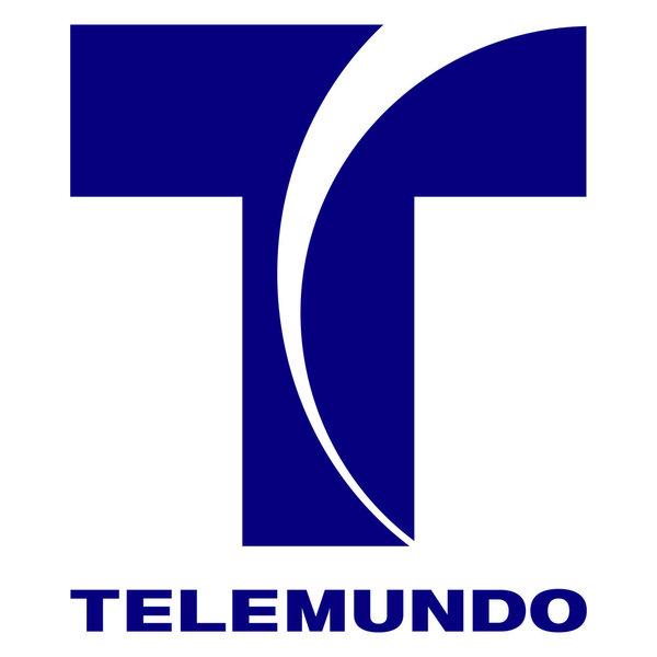 TELEMUNDO WASHINGTON D.C. NOW AVAILABLE IN HD ON VERIZON FiOS TV – THE HISPAN...