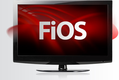 Verizon Fios, also marketed as Fios by Verizon, is a bundled Internet access, telephone, and television service that operates over a fiber-optic communications network with over 5 million customers in nine U.S. states. The name, Fios, is an acronym for Fiber Optic Service. Service.