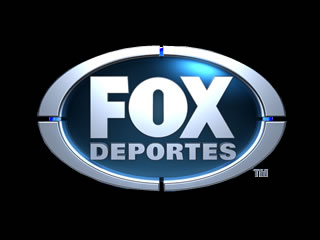 Canal 508 - FOX Deportes