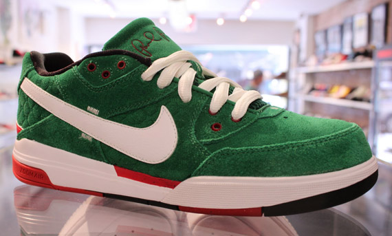 nike-sb-p-rod-3-cinco-de-mayo-1