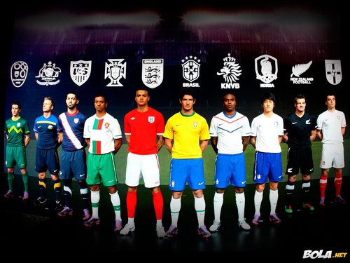 IS UNIVISION LAUNCHING A CHANNEL JUST FOR SOCCER? – THE