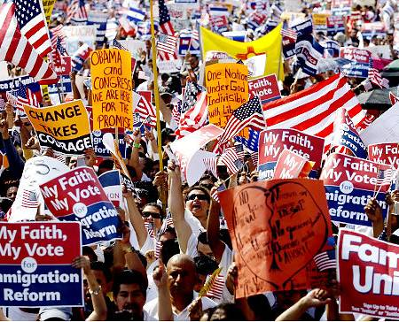 Immigration-Reform-Rally-AP