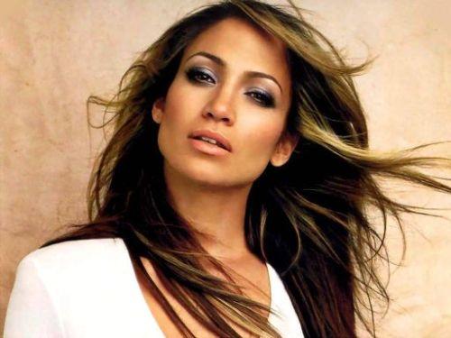 Hispanic celebrities pics 31