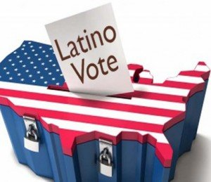 Latino_Voters-300x259