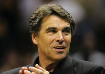 2053765975_rick_perry_xlarge