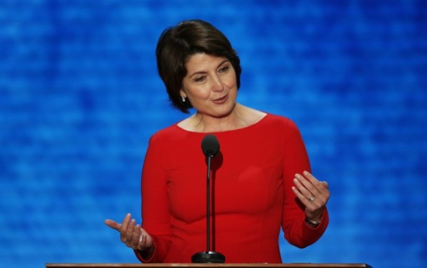 cathy-mcmorris-rodgers-rnc-gop-conference-chair-620x390