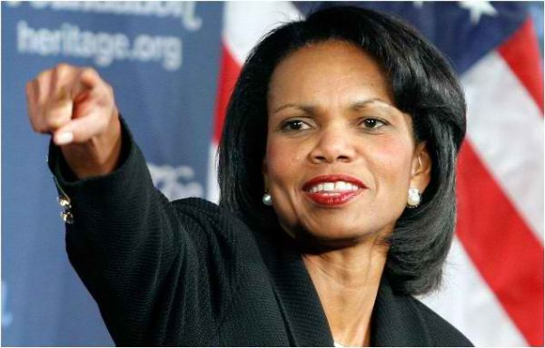 condoleezza-rice-dl