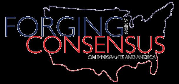 forging-logo