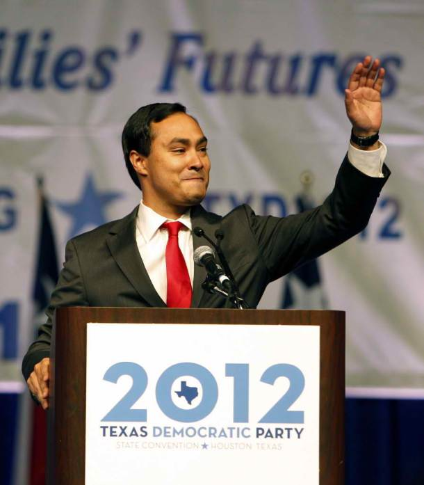 Joaquin-Castro-6-8-12-HChron-photo