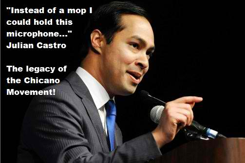 Julian-Castro-Chicano-MOvement