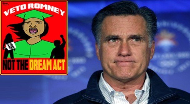 Romney_dream_act
